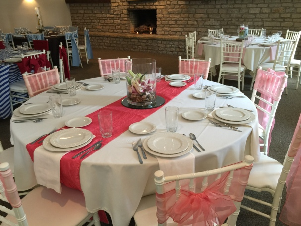 Columbus, Ohio Wedding Venues (77)