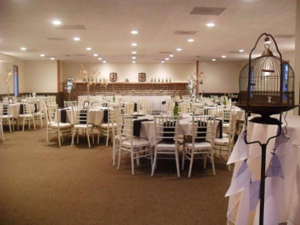Columbus, Ohio Wedding Venues (8)