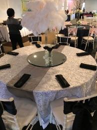 Columbus, Ohio Wedding Venues (81)
