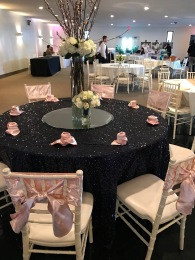 Columbus, Ohio Wedding Venues (82)