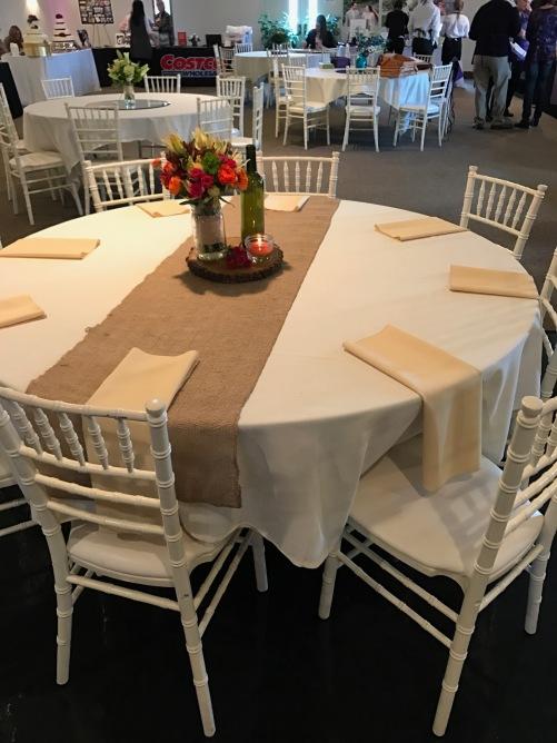 Columbus, Ohio Wedding Venues (83)
