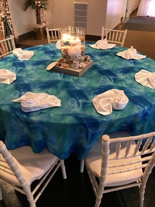 Columbus, Ohio Wedding Venues (84)