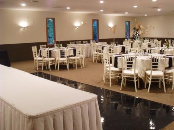 Columbus, Ohio Wedding Venues (85)