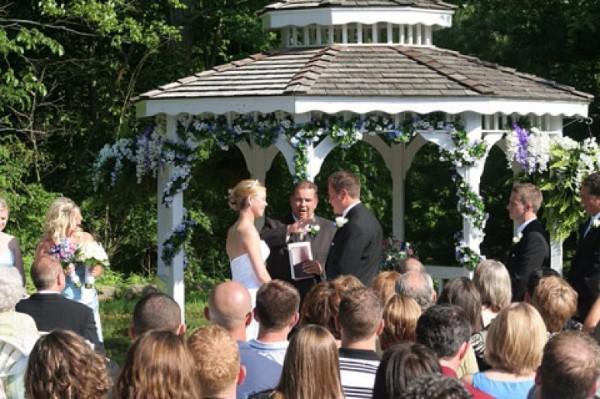Columbus, Ohio Wedding Venues (9)