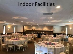 Columbus, Ohio Wedding Venues Indoor