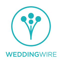 Columbus, Ohio Wedding Venues WeddingWire.jpg