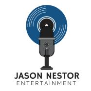Jason.png